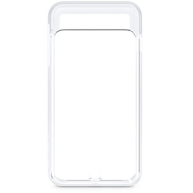 Quad Lock Poncho - iPhone 6 PLUS transparent